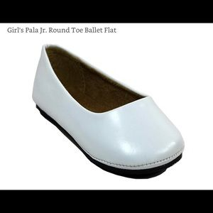 Other - Girls flats